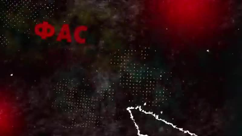 Тараканы Громче грома LYRIC VIDEO 2021
