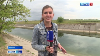 Жестокое убийство шестилетней девочки потрясло Крым