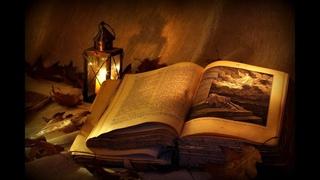 Читайте!!! Пророчества Православных Святых!