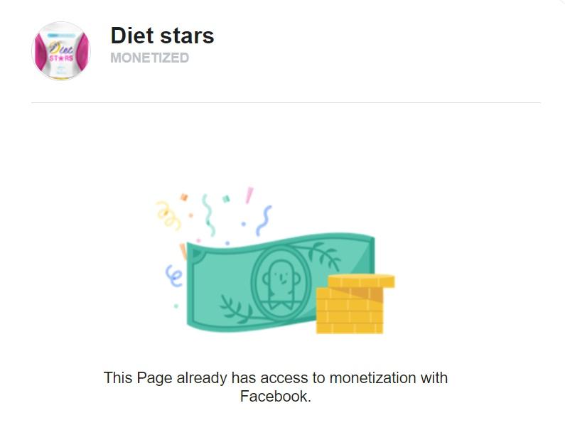 Как впихнуть невпихуемое в FB ads, изображение №4