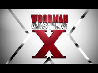 Woodman casting Stella Flex interview [ Russian, Fake Taxi, czech casting, Brazzers, Pornohub, incest,  nymphomaniac, Big Tits]