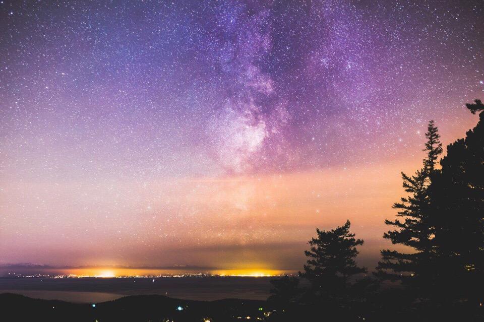 Звёздное небо и космос в картинках - Страница 4 2qqEESlFOUY