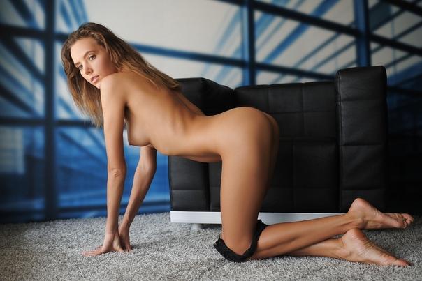 Teen Katya Clover Caramel Mango Mylf 1