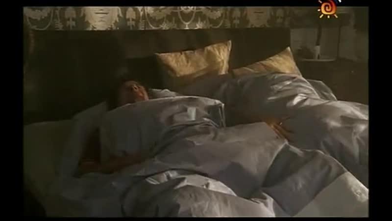 ТС Домик с собачкой 3 серия 2002г