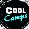 CoolCamps