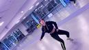 NILETTO - Любимка - Танец (jeny_miki)