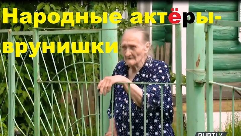 Ефремов ДТП Народные актёры врунишки Жалоба на приговор от нового адвоката Загадки от Натки Ч 2