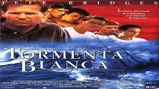 Tormenta blanca (1996) 3 (C)