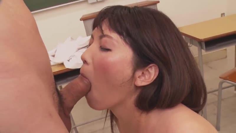 UNCENSORED БЕЗ ЦЕНЗУРЫ HEYZO JAV, Japan Asian porn, Японское порно, Big Tits Ass