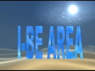 I-BE AREA 2007 (SD original)