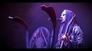 BEHEMOTH - Chant For ΕΣΧHΑΤΟΝ 2000 (live at Brutal Assault '16)