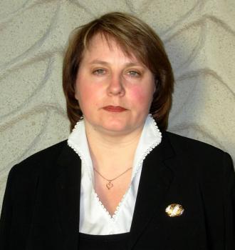 Борисова Е.В.