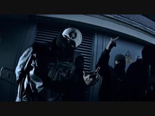 Dope . keyser söze feat. kwam.e (official music video)