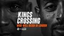 Preview London Marathon 2020 Kings Crossing