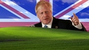Memes that get brexit done