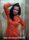 Фотоальбом Виктории Сомовой