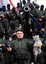 Личный фотоальбом Александра Булучевского