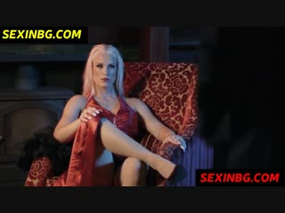 60fps verified models asian brazilian brunette old/young school sex movies porno xxx free porn videos anal