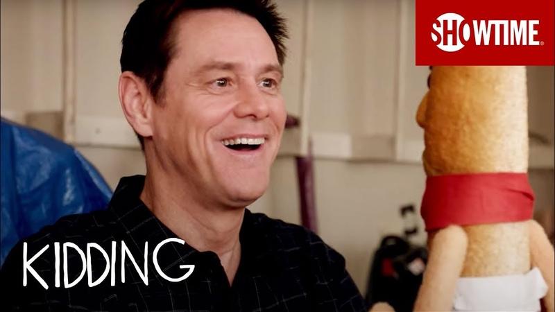 Next on Episode 4 | Kidding | Season 2