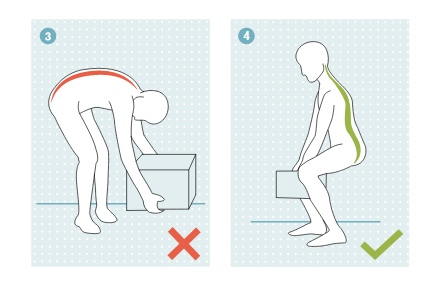 Ортопедические корсеты для спины: обзор, изображение №2