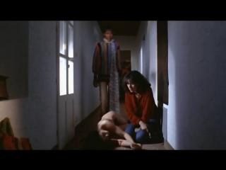 Le evase - Storie di sesso e di violenze - 1978 (на ит.)