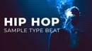 Hip Hop Sample Type Beat 2020 Royalty Free Music for YouTube Videos Vlogs by EpicKeyz