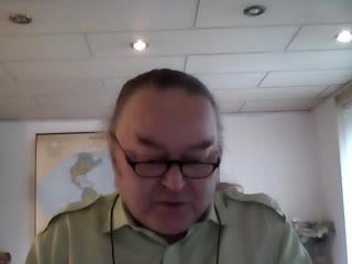 Egon dombrowsky aufklärung über die linke hennig-wellsow, andre blechschmidt