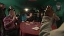 РУССКИЙ КРИМИНАЛЬНЫЙ БОЕВИК! 1 часть. КУЛИНАР 2. Фильм. Кино