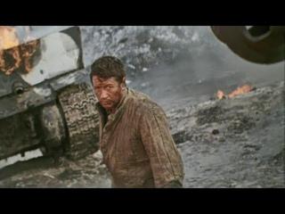 Аты-баты, шли солдаты… (1976) - Сват