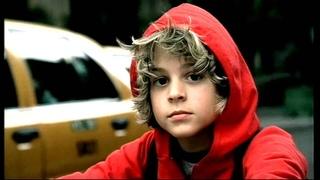 Bob Sinclar - Love Generation (2005)