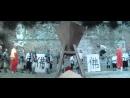 Боевые искусства Шаолиня Гонконг Китай 1986 боевик Джет Ли советская кинопрокатная копия закадровый перевод В Герасимов