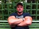 Личный фотоальбом Германа Костина