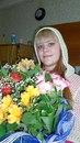 Фотоальбом человека Татьяны Гавриленко