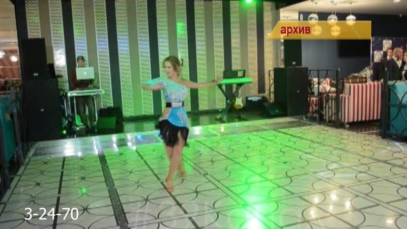 В Анапе стартовал прием заявок на конкурс Мисс Молодежь 2020