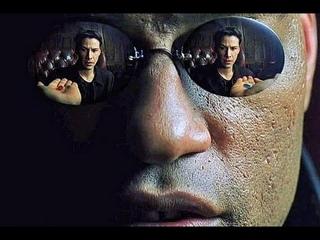 У матрицы 2 таблетки!!!Выбор за тобой!!!Слушаем и потом не говорим что не слышали!!!