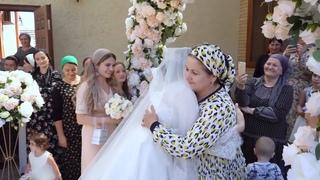 Очень Красивая Чеченская Свадьба Чечня. Грозный-Бутенко. . Видео Студия Шархан