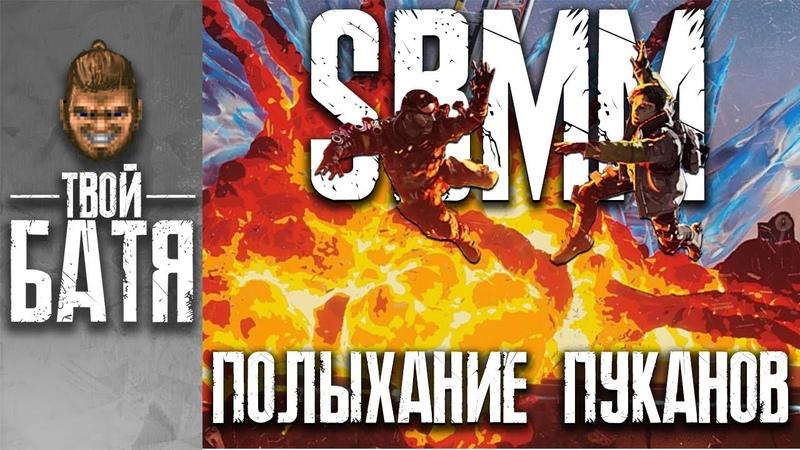 Что не так с SBMM От чего горит у игроков в Apex Legends