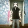Фотография профиля Игоря Гасникова ВКонтакте