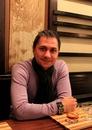 Личный фотоальбом Романа Гарайханова
