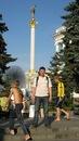 Фотоальбом человека Игоря Владимировича