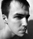 Фотоальбом человека Евгения Александрова