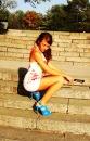 Личный фотоальбом Юлии Киселевой