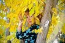 Личный фотоальбом Лилии Праздниковой