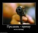Фотоальбом человека Василия Мирошниченко