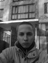 Личный фотоальбом Андрея Тетерина
