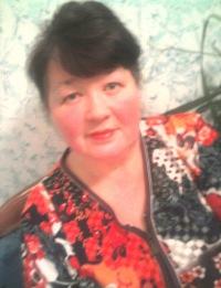 Хасанова Расима