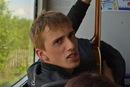 Фотоальбом Алексея Мазурова