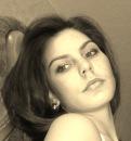 Личный фотоальбом Юлии Фирстовой