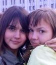 Персональный фотоальбом Натальи Климановой