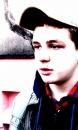 Личный фотоальбом Никиты Скляра